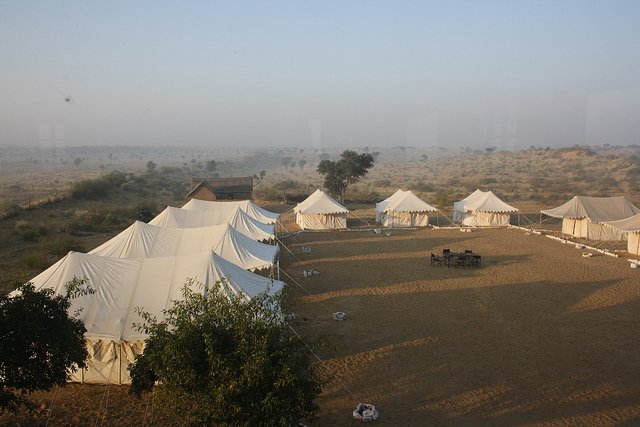 Rajasthan Tours - Collection