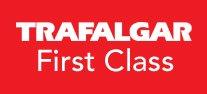 first-class.jpg - logo