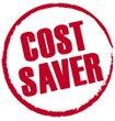 CostSaver_Stamp.jpg - logo
