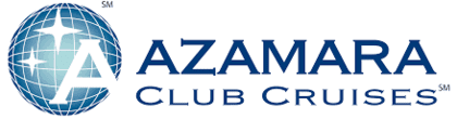 azamara.png - logo