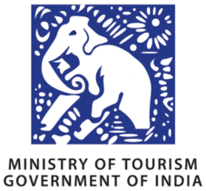 Ministry-of-tourism-_Govt_of_INDIA.png - logo