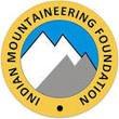 IMF_Logo_new.jpg - logo