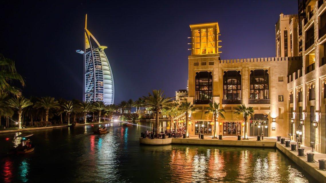 90 Days Multiple Entry Tourist Visa - Tour