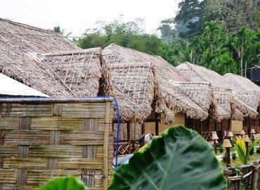 Andaman Delight - Tour