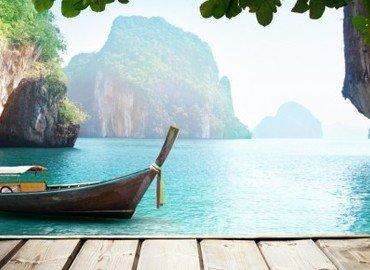 Amazing Andamans - Tour