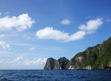 Precious Andamans - Tour