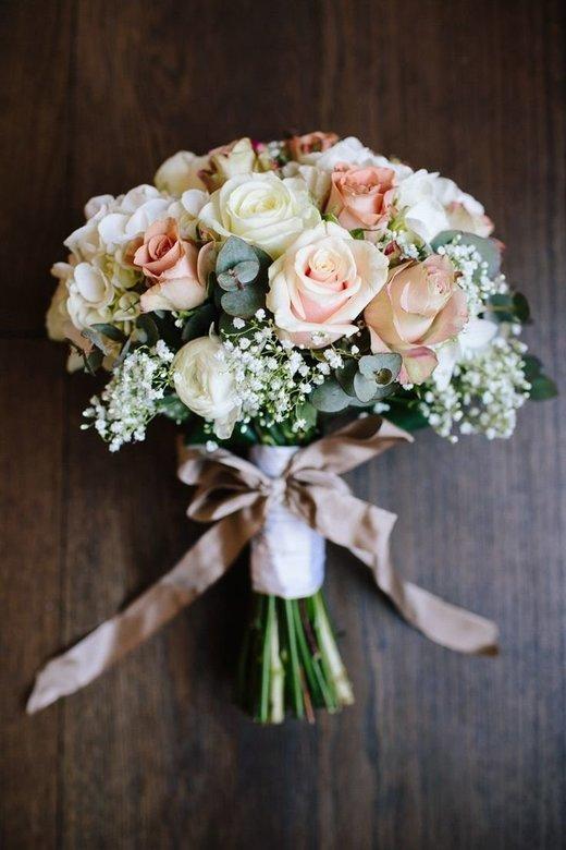Flower Bouquet, Honeymoon Specials in Singapore - Tour