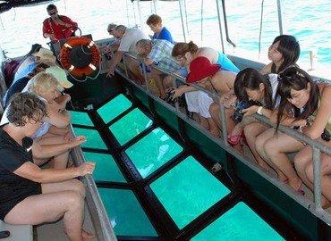 Water Sport Activities Tour Tickets in Bali - Tour