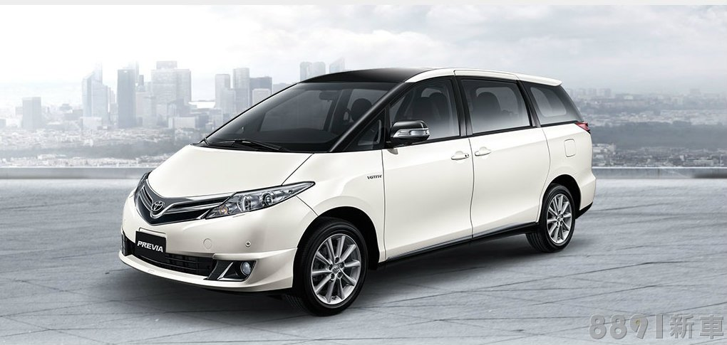 PVT 7 Seater Car for Family - Tour