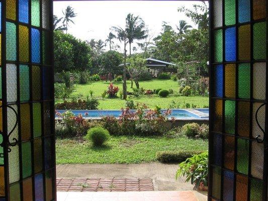 Coffee Farm Tagaytay, Sightseeing in Manila - Tour