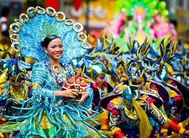 Cebu and Lapu - Lapu City Tour, Sightseeing in Cebu - Tour