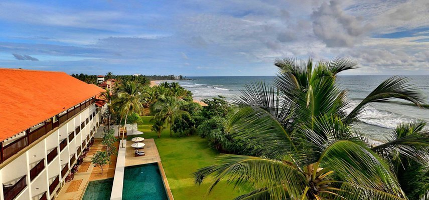 Bentota Day Trip, Sightseeing from Colombo - Tour