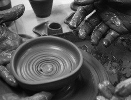 Vaclab_banner_pottery_tour