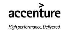 Accenture-logo.jpg - logo