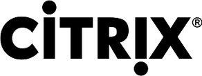 citrix-logo-black.jpg - logo