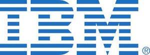 images_(1).jpg - logo