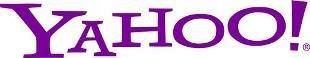 images_(2).jpg - logo