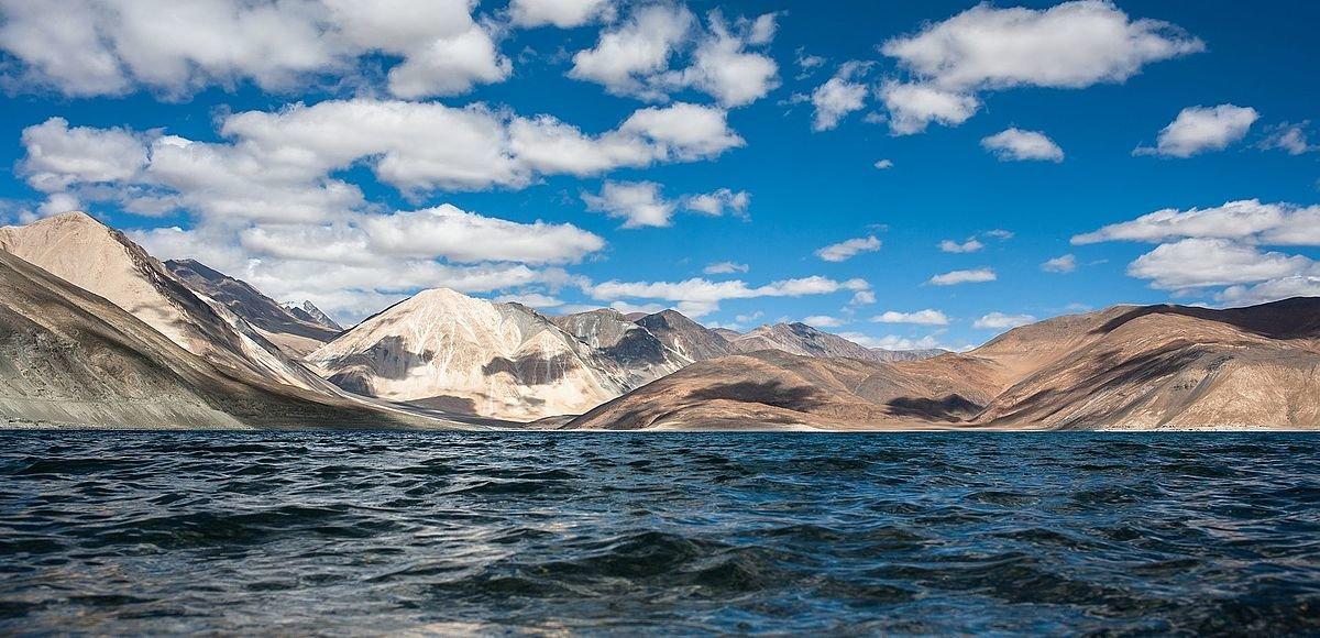 leh ladakh fixed departure deyor camps