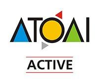 ATOAI_Active.jpg - logo