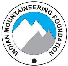 Indian_Mountaineering_Foundation.jpg - logo