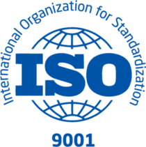 ISO_9001.png - logo