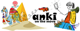 Anki_on_the_Move.png - logo
