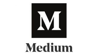 Medium.jpg - logo