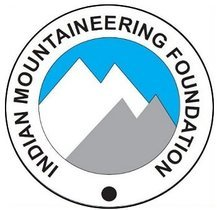 Indian_Mountaineering_Foundation.jpg - logo