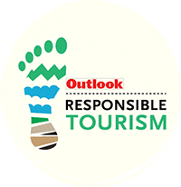 Outlook_Responsible_tourism.png - logo
