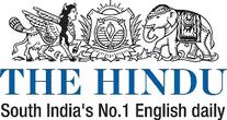 The_Hindu.png - logo