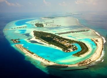 Maldives - 5 nights customised Package - Tour