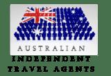 australia_independent_travel_agents_1.png - logo