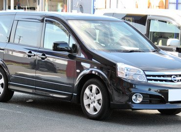Airport Transfer from London Hotel to London Heathrow Airport, Shared Transfers in London - Tour