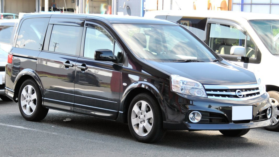 Transfer from London Station to Central London Hotel, Private Transfers in London - Tour