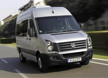 Transfer from Glasgow to Edinburgh, Private Transfers in Glasgow - Tour
