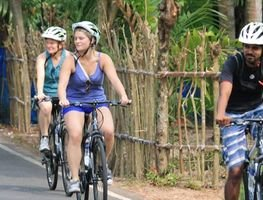 Kerala-day-bike-2