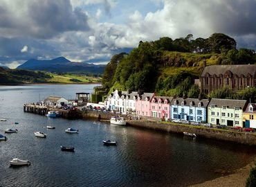 Skye and Eilean Donan Castle Tour, Sightseeing in Inverness - Tour