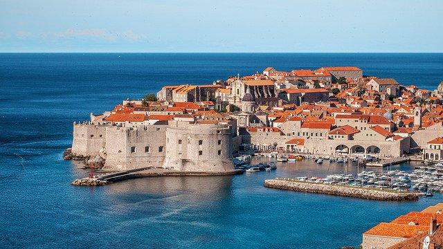 Colorful Croatia - Tour