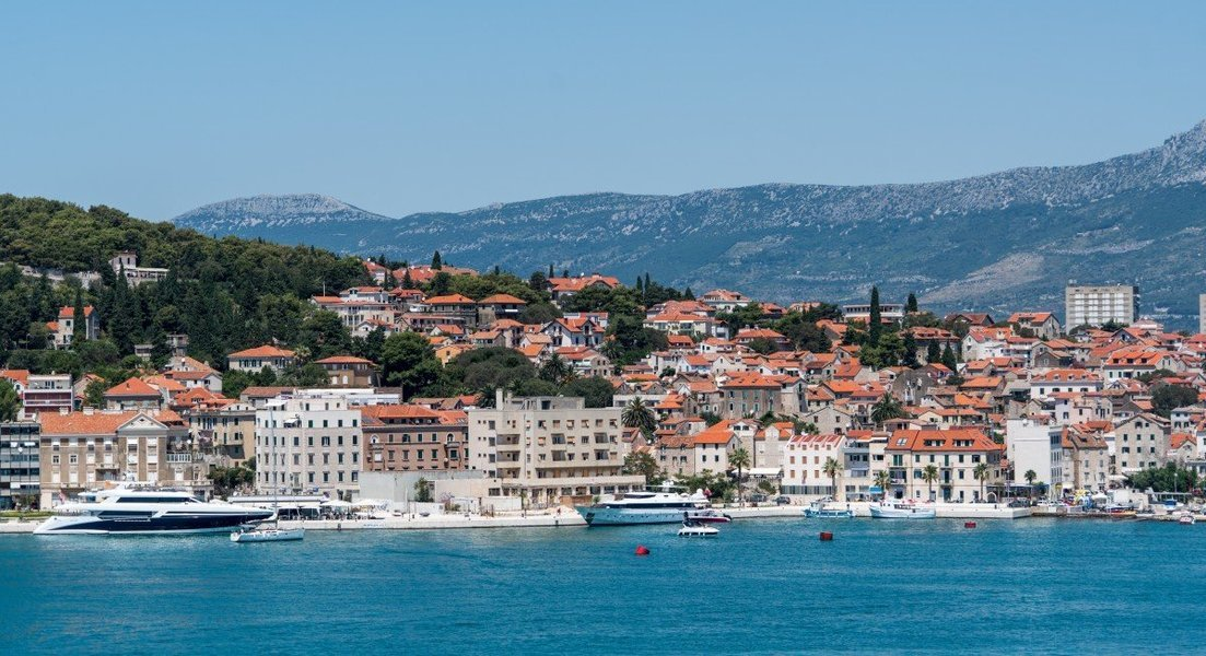 Best of Croatia (Option II) - Tour