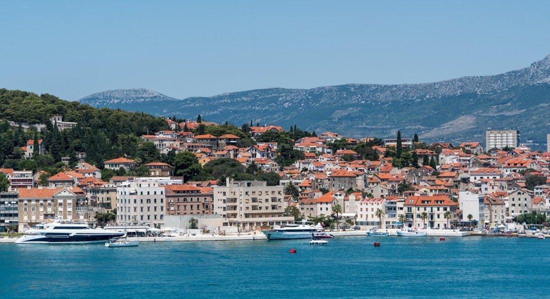 Best of Croatia (Option III) - Tour