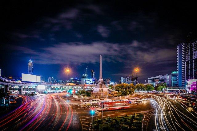 Magical Thailand (Pattaya & Bangkok) - Tour