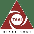 TAAI_logo.png - logo