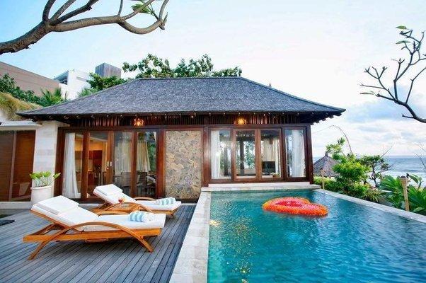 Honeymoon Special Maldives - Tour