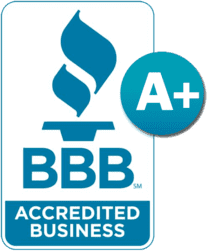 BBB-accredited-a-rated.png - logo