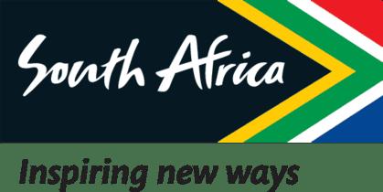 sa-tourism-logo.png - logo