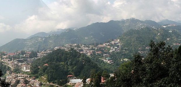 Uttarakhand Tours - Collection