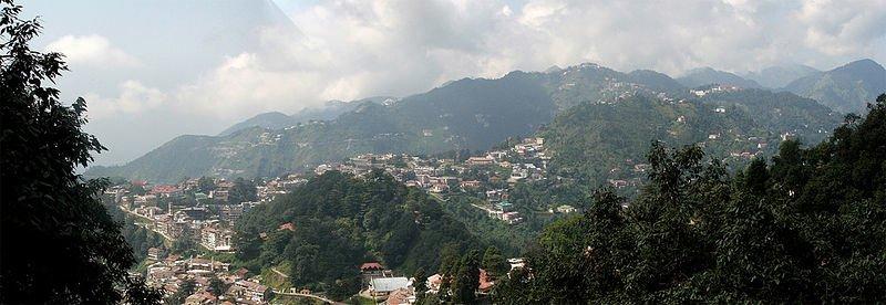 Uttarakhand Tours - Collection