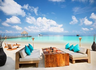 Maldives Packages - Collection