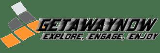 GetAwayNow Logo