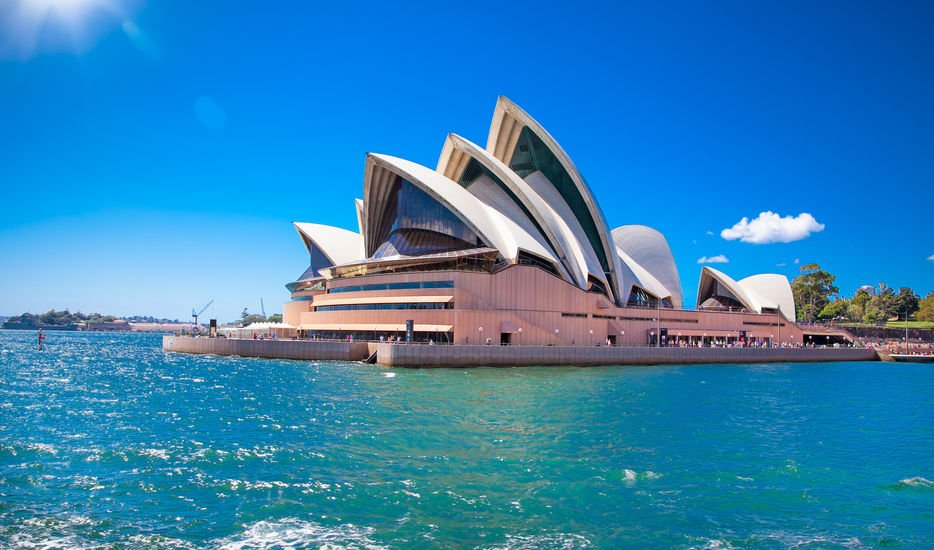 TravelOcat's Exclusive Sydney - Gold Coast - Tour